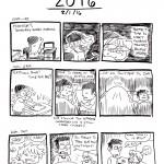 2016hourlies1